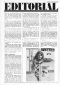 SFT 8/84 - Science Fiction Times - Page 4