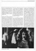 SFT 8/84 - Science Fiction Times - Page 6