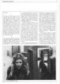 SFT 8/84 - Science Fiction Times - Page 7