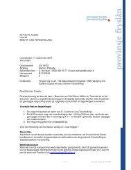 Vergunning_Cupido_14sep2012 - Provincie Fryslân