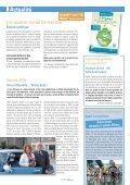 Le Sillon de Avril 2011 - Yffiniac - Page 2