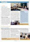 Le Sillon de Avril 2011 - Yffiniac - Page 3