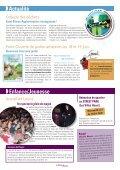 Le Sillon de Avril 2011 - Yffiniac - Page 4