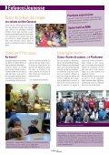 Le Sillon de Avril 2011 - Yffiniac - Page 5