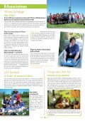 Le Sillon de Avril 2011 - Yffiniac - Page 6