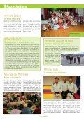 Le Sillon de Avril 2011 - Yffiniac - Page 7