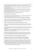 Résumé des regards croisés : Echanges lors des ... - Pactes Locaux - Page 2