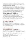 Résumé des regards croisés : Echanges lors des ... - Pactes Locaux - Page 4
