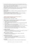 Résumé des regards croisés : Echanges lors des ... - Pactes Locaux - Page 5