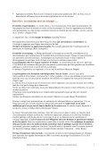 Résumé des regards croisés : Echanges lors des ... - Pactes Locaux - Page 6