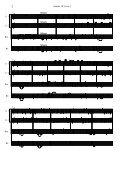 Sonata X - Fulmini e Saette - Page 2