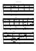 Sonata X - Fulmini e Saette - Page 3