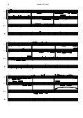 Sonata X - Fulmini e Saette - Page 4