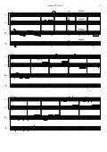 Sonata X - Fulmini e Saette - Page 5