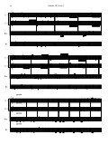 Sonata X - Fulmini e Saette - Page 6
