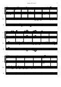 Sonata X - Fulmini e Saette - Page 7