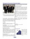 Annual Report - Buhler Industries Inc. - Page 4