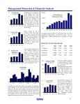 Annual Report - Buhler Industries Inc. - Page 5