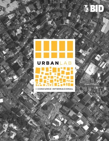 01_bid-urbanlab-bases-del-concurso