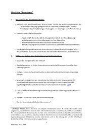 Checkliste Übernehmer_Dez 2013.pdf