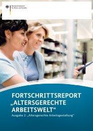 PDF Download - Innovationsbüro Fachkräfte für die Region