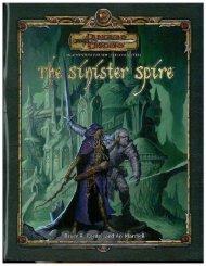 Adventure - Sinister Spire.pdf - Lski.org