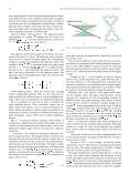Reducing Redundancies in Reconfigurable Antenna ... - IEEE Xplore - Page 2