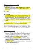 Datenschutz im Bereich künstliche Ernährung (NUT) - geskes - Page 2