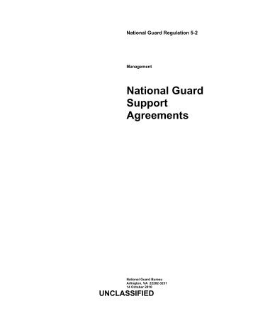 National Guard Regulation 600-200 - NGB Publications and Forms ...