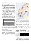 50 pct. Wind Power in Denmark and Power ... - Ea Energianalyse - Page 3