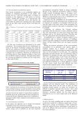50 pct. Wind Power in Denmark and Power ... - Ea Energianalyse - Page 4