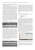 50 pct. Wind Power in Denmark and Power ... - Ea Energianalyse - Page 7