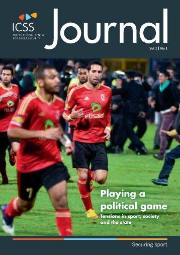 ICSS-Journal-1-1
