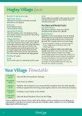 ad Village Hagley Road Village Hagley Roa - ExtraCare Charitable ... - Page 2