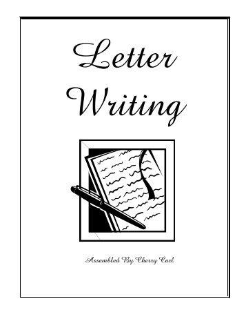Resume cover letter jamaica
