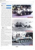 T&D100;-01.JPG - Page 3