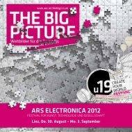 Aec-Hauptprogramm-2012 02