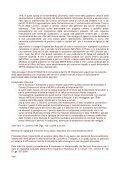 Determina n 20/2012 - Unione Terre e Fiumi - Page 2