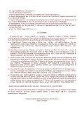 Determina n 20/2012 - Unione Terre e Fiumi - Page 3