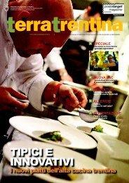Riposte BIOMASFOR su Terra Trentina 1_2012.pdf - Fiper