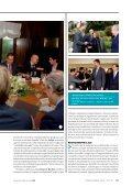 """""""El futuro de España pasa por una sociedad más ... - revista iese. - Page 2"""