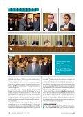 """""""El futuro de España pasa por una sociedad más ... - revista iese. - Page 3"""