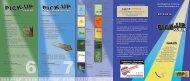Folder - IMPG
