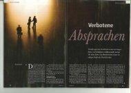 RECHT & STEUER - Binder Grösswang