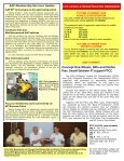AAP Now Accepts PIDP Applications At The POEA - Automobile ... - Page 2