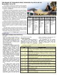 AAP Now Accepts PIDP Applications At The POEA - Automobile ... - Page 3