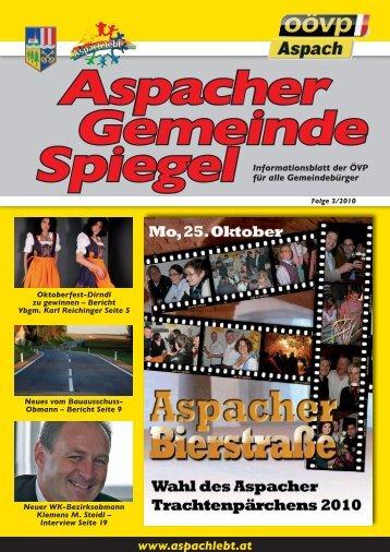 (8,19 MB) - .PDF - Aspach