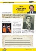 (8,19 MB) - .PDF - Aspach - Seite 5