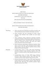 versi PDF