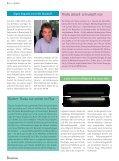 Kurz Kultig - bei Kult am Pult - Page 2